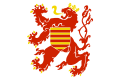 Flag_of_Limburg