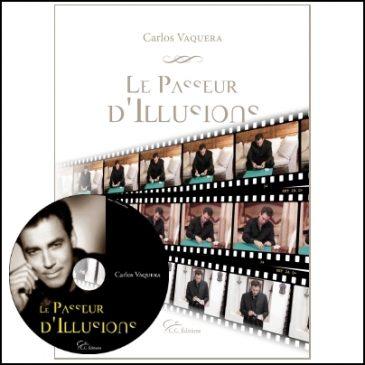 Nouveau livre/DVD