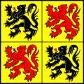 Flag_of_Hainaut