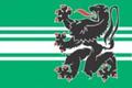 Flag_of_Oost-Vlaanderen