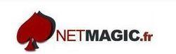 NetmagicFr