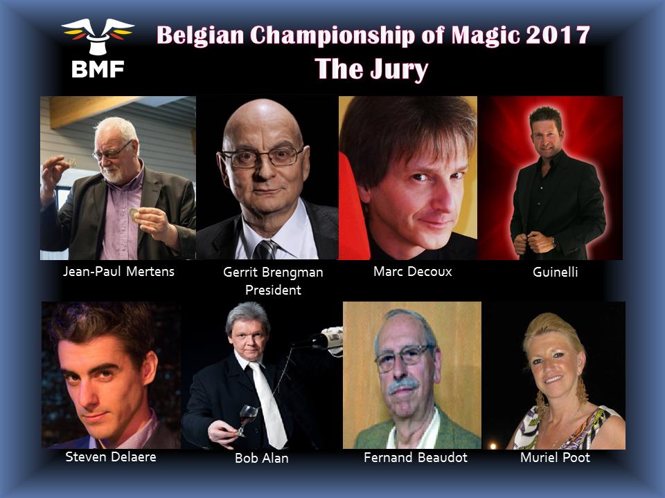 jury2017