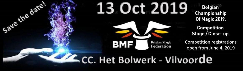 BMF info