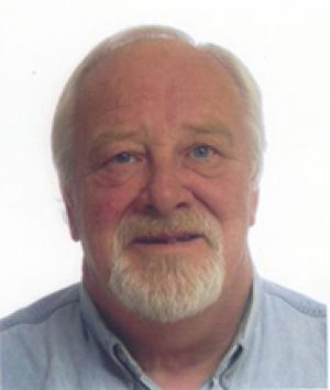 Jean-Paul Mertens
