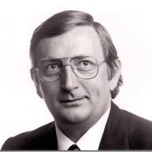 Philippe Van Der Maren -     President - Président - Voorzitter