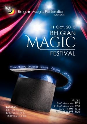 remake flyer BMF festival 2015 (452x640)